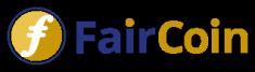 Call for Faircoin2 Nodes